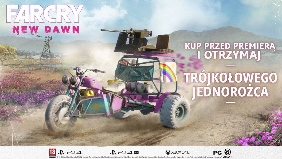 farcry_new_dawn