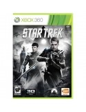 Star Trek Xbox360