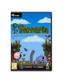Terraria Collectors Edition PC