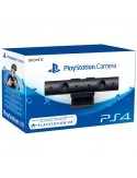 Kamera PS4 V2 VR