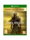 Dark Souls III Goty Xone