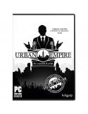 Urban Emire PC