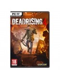 Deadrising 4 PC