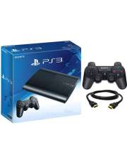 Konsola PS3 SuperSlim 12Gb-21738