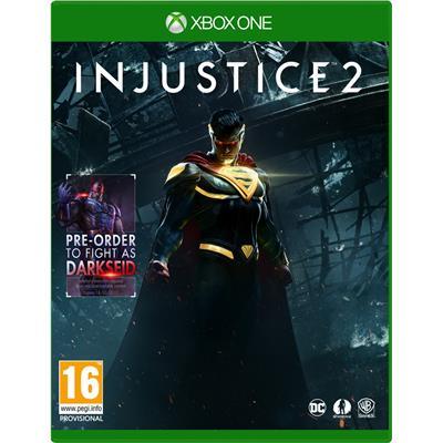 Injustice 2 Xone-21766