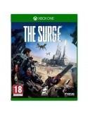 The Surge Xone