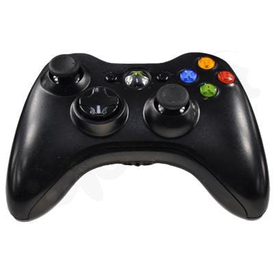 Pad PW Xbox360 Slim-21909