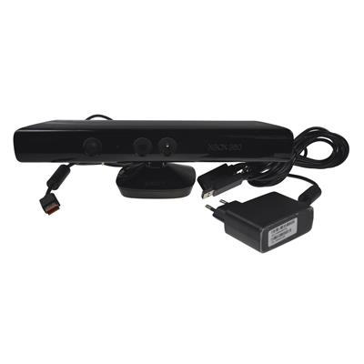 Kinect OEM-21993