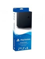 Podstawka PS4 Slim/ PRO  Vertical Stand PS4-22263