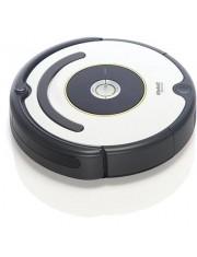 Odkurzacz Automatyczny iRobot Roomba 615-22591