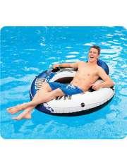 Koło do Pływania 58825-22781