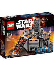 Klocki Lego Star Wars 75137 Komora karbonit Han So-22860
