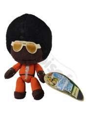 Maskotka LBP Marvin Bean Toy 17 cm-22956