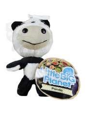 Maskotka Brylok Panda 50122-22964