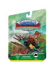 Skylanders Superchargers Buzz Wing -23010