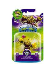 Skylanders Swap Force Shape Shifter Hoot Loop-23050