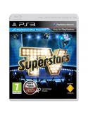 TV Superstar PS3