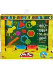 Play-Doh Cistolina Tablica 49377-23357