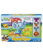 Pułapka Na Myszy A4973-23406