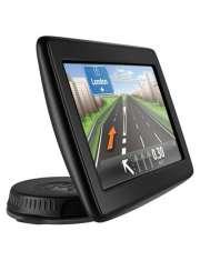 """Nawigacja Tomtom EU Start20 GPS 4,3""""-23633"""