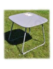 Stół Stalowy 8026-23780