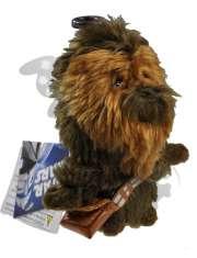 Zabawka Brelok Chewbacca 90780-22988