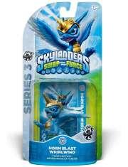 Skylanders Swap Force Horn Blast Whirlwind-23065
