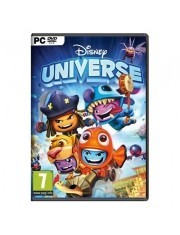 Disney Universe PC-24685