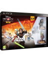 Disney Infinity 3.0 Souls Star Wars PS3