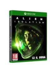 Alien Isolation Xone-25290