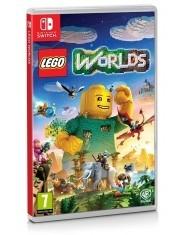 LEGO Worlds NDSW-25364