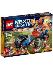 Klocki Lego Nexo Knights 70319 Gromowa MaczugaMacy-26172