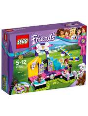 Klocki Lego Friends 41300 Mistrzostwa Szczeniaczkó-26211