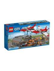 Klocki Lego City 60103 Pokazy Lotnicze-26231