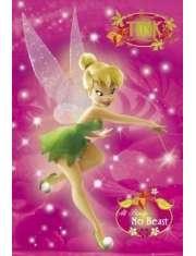 Disney Wróżki - Dzwoneczek - plakat