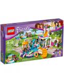 Klocki Lego Friends 41313 Basen w Heartlake