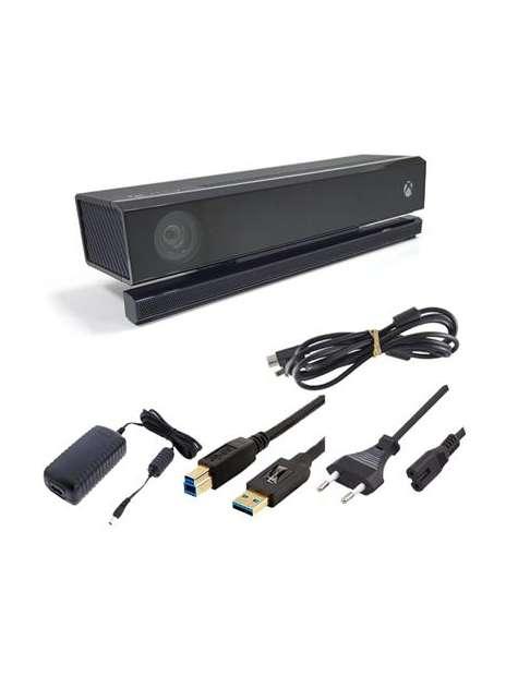 Kinect Sensor 2.0 Xone Używany-27250