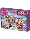Klocki Lego Friends 41119 Cukiernia w Heartlake