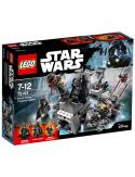 Klocki Lego Star Wars 75183 Transformacja Vadera