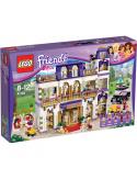 Klocki Lego Friends 41101 Grand Hotel w Heartlake