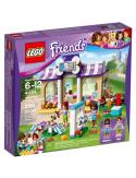 Klocki Lego Friend 41124 Przedszkole dla Szczeniąt