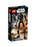 Klocki Lego Star Wars 75120 K-2SO Droid