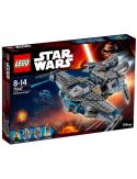 Klocki Lego Lego Star Wars 75147 Gwiezdny Sęp
