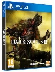 Dark Souls III PS4-6680