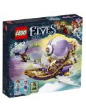 Klocki Lego Elves 41184 Sterowiec Airy