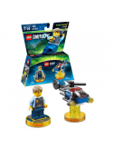 Klocki Lego City Dimensions 71266 Fun Pack