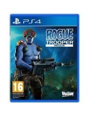 Rogue Trooper Redux PS4-27906