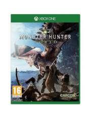 Monster Hunter World Xone-28066