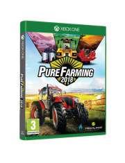 Pure Farming 2018 Xone-28203