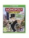 Monopoly Family Fun Pack Xone
